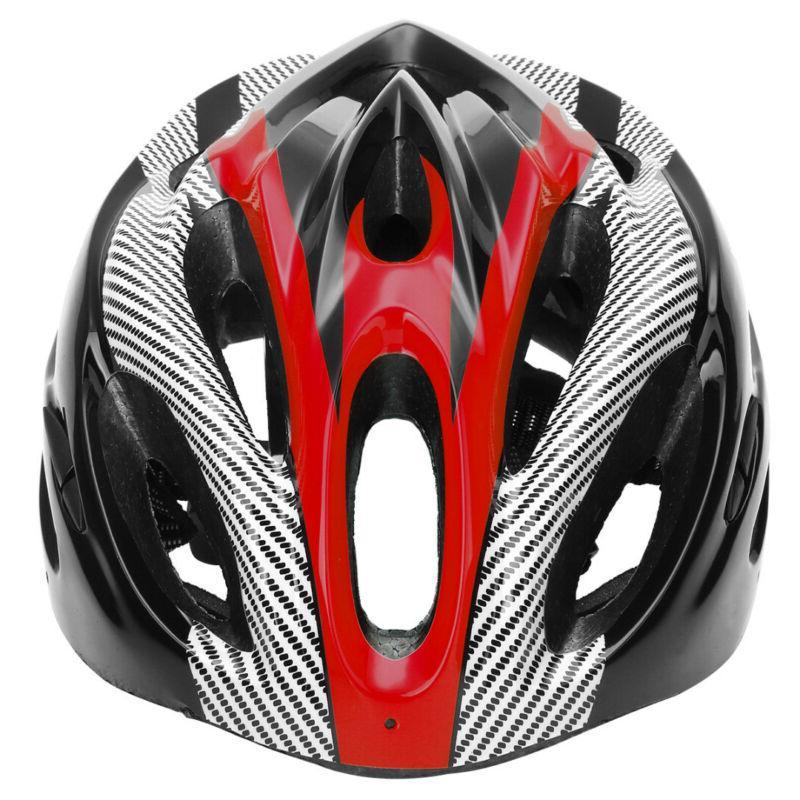 Helmet NEW