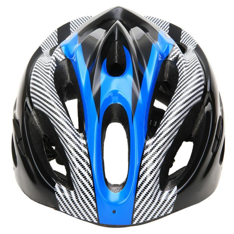 MTB Road Bicycle Helmet Sports Safety NEW