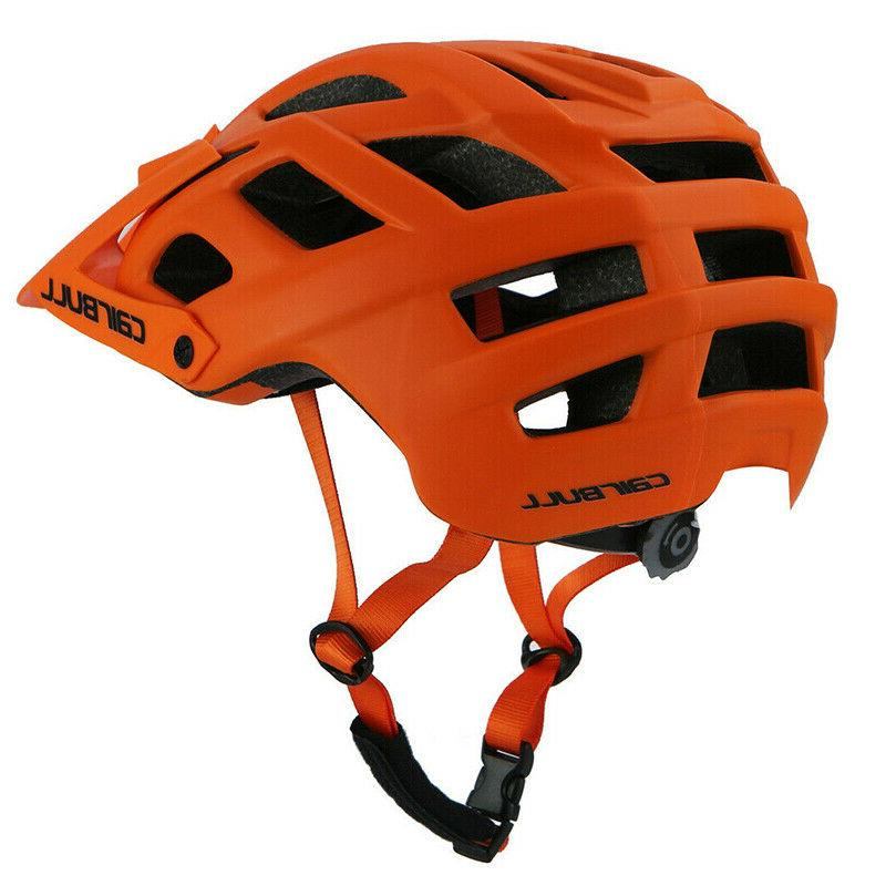CAIRBULL Road Mountain Sport Safety Helmet USA