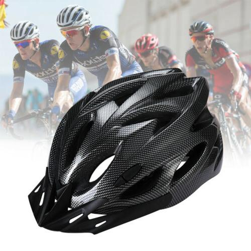 protective men women adult road cycling safety