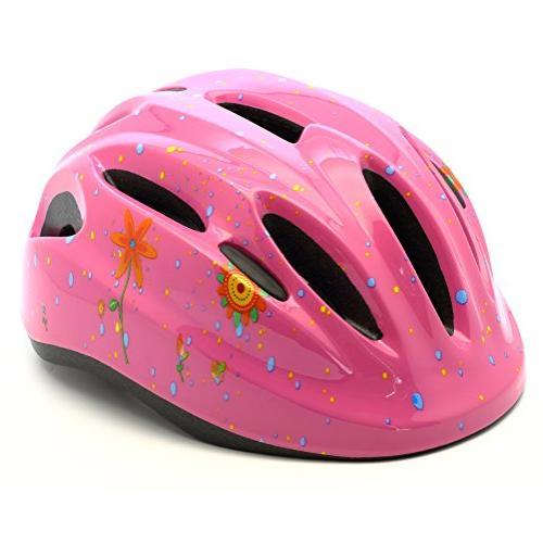 bike helmet adjustable bicycle helmets