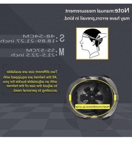 Bike Helmet,RA CPSC Certified Adjustable Kids and