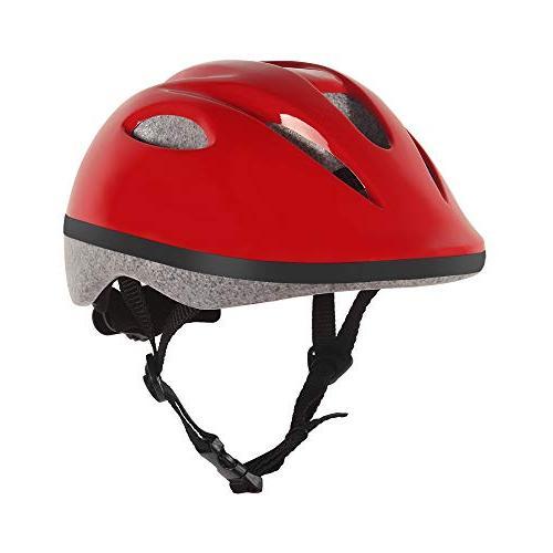 bike helmet years old