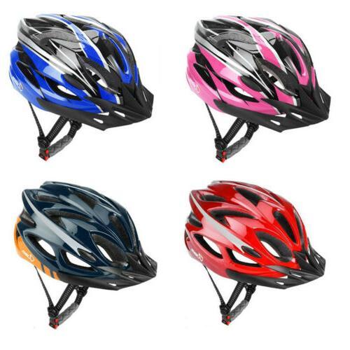 black bicycle helmet mountain bike helmet