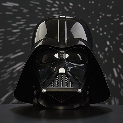 Star Series Darth Electronic