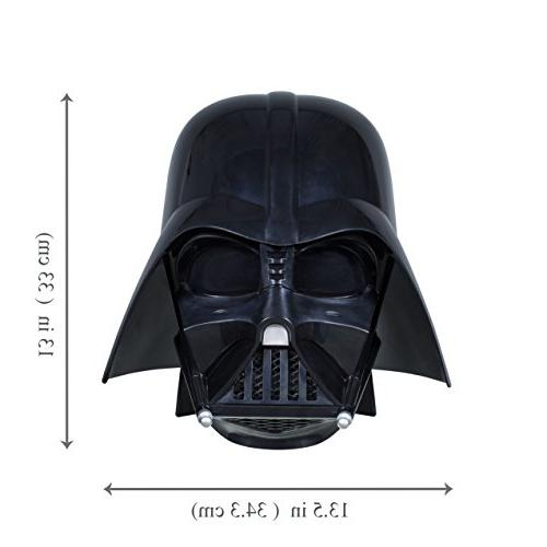 Star The Series Darth Electronic