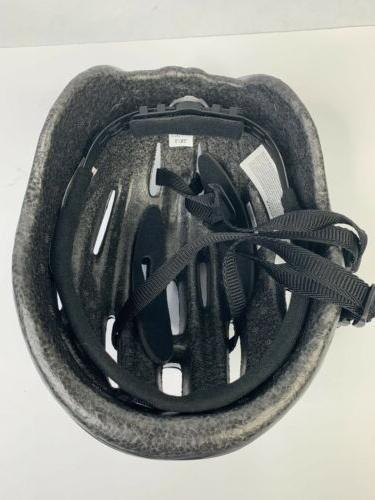 ProRider Blue L/XL Bike Helmet *NEW*