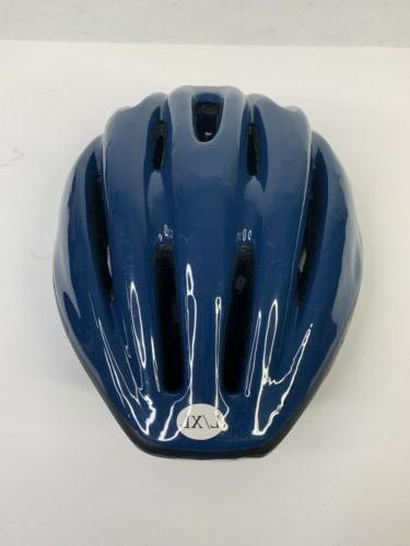 ProRider L/XL Bike Helmet