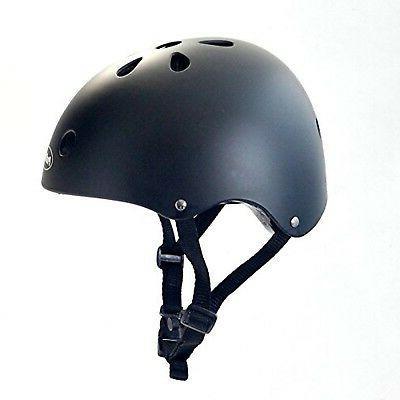 ProRider Bike & Skate Helmet Sizes Available: Adult