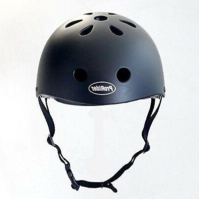 ProRider BMX & Skate - Adult (Mat...