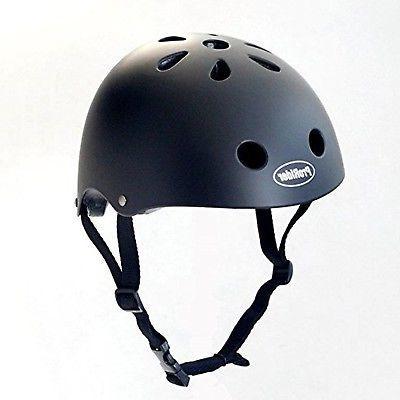 bmx bike and skate helmet 3 sizes