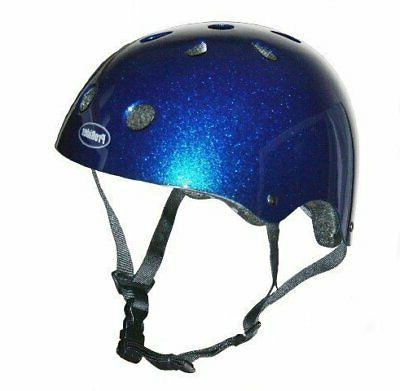 ProRider BMX Bike Skate Helmet - Colors, Sizes: Youth, Adult