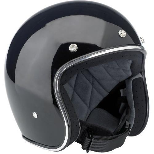 bonanza helmet