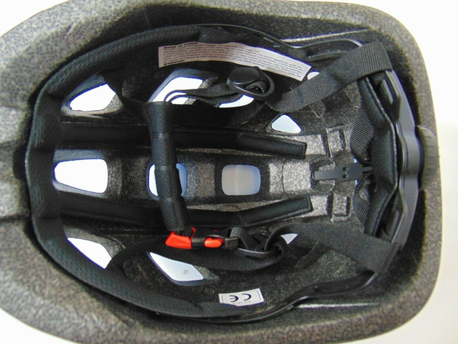 Brand urRider Kids Helmet - Matte Cycling