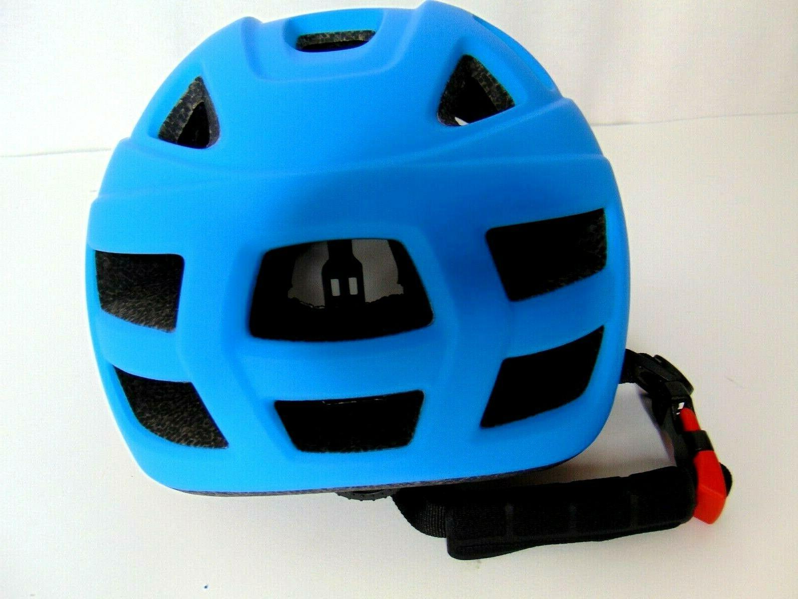 Brand urRider Kids - Matte Blue Size: Cycling