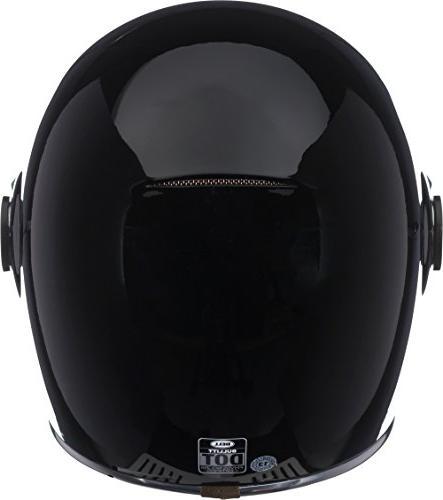 Bell Bullitt Full-Face Helmet