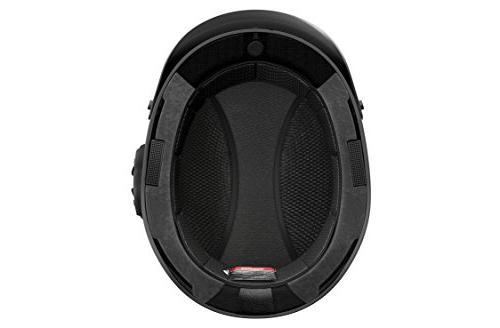 Sena CAVALRY-CL-GB-XXL XX-Large Bluetooth
