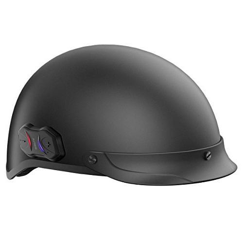 Sena Helmets - Large