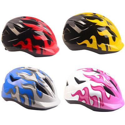 child baby toddler safety helmet bike bicycle