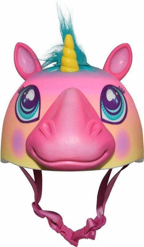 Raskullz Child Unicorn Helmets