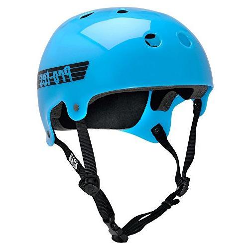 classic bucky skate helmet