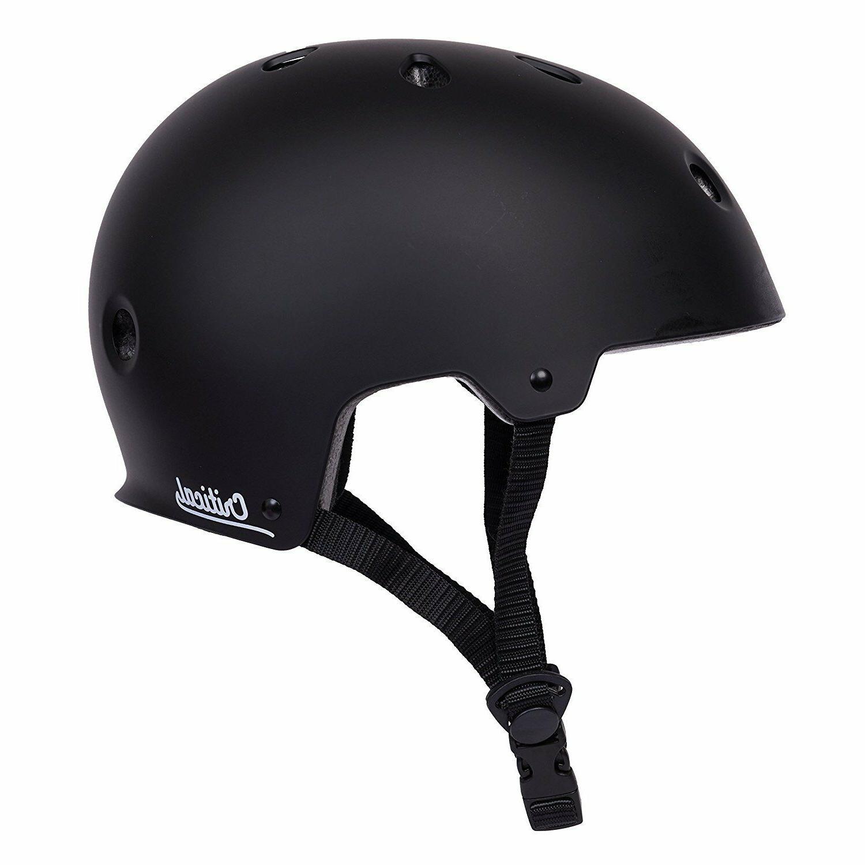 classic cm 1 helmet large black