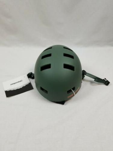 classic cm 1 helmet with 10 vents