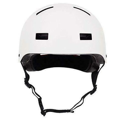 Critical Cycles Classic Bike/Skate/Multi Helmet, Matte