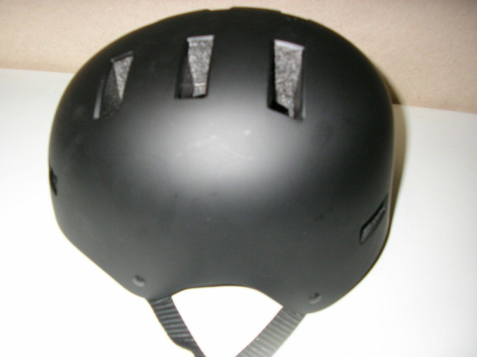 Critical Multi Helmet