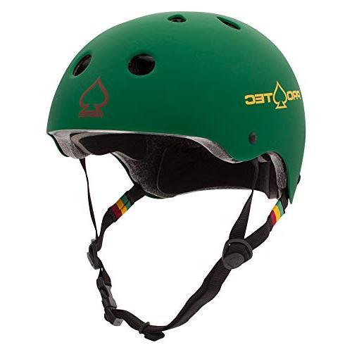 classic helmet cpsc certified