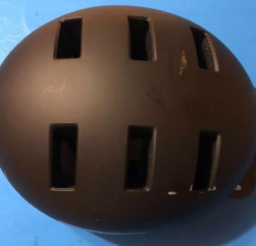 Critical Skate Helmet