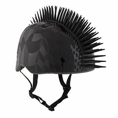 cube hurt hawk helmet