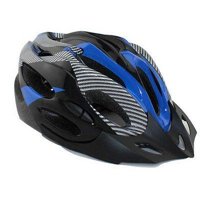 Cycling Bike Helmet color RAS