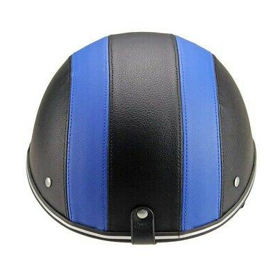 Cycling Bicycle Unisex Adult Mens Womens Adjustable Safety Helmet