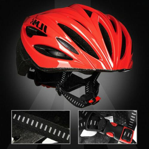 ILM Cycling Quick Strap CPSC