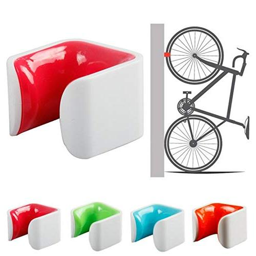cycling equipment richy bicycle parking
