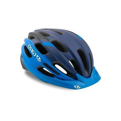 cycling helmet register unisize 54 61cm