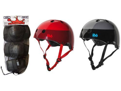 dirt lid skateboard bmx youth helmet cpsc