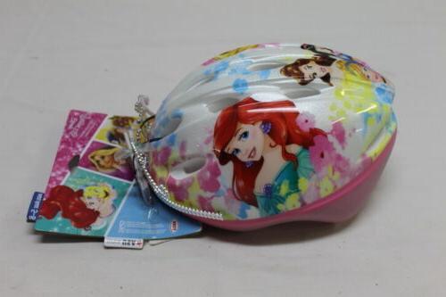 Disney Helmet Age