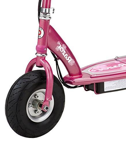Razor E300S Scooter -