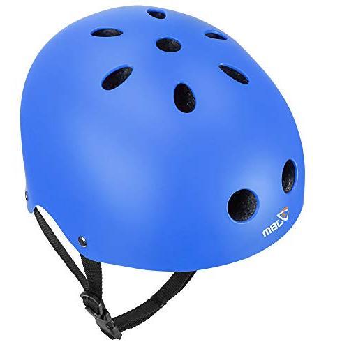 skateboard helmet cpsc astm certified