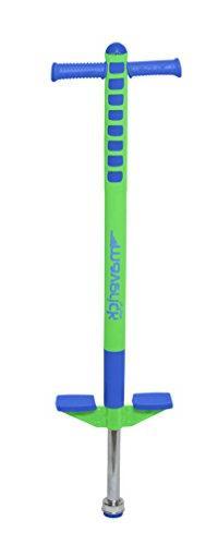 Flybar Limited Edition Foam Maverick Pogo Stick for Boys & G