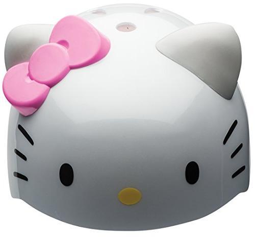 hello kitty ears bow multisport