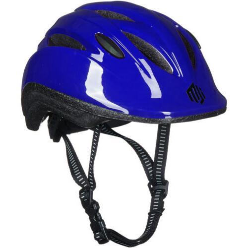 ILM Kids Helmetfor Girls Boys Fitment CPSCSafetyStandard