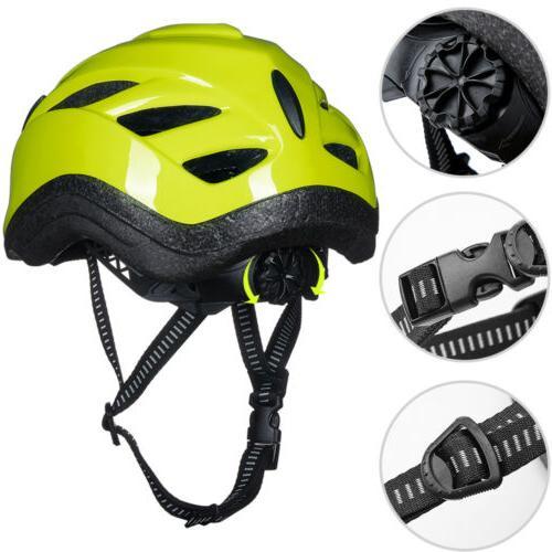 ILM Helmetfor Girls Fitment CPSCSafetyStandard