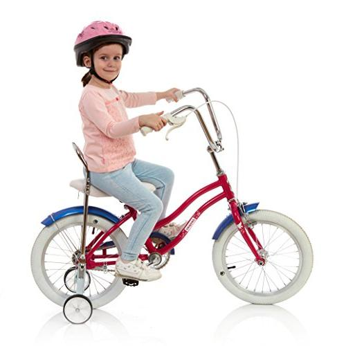 KIDS – Adjustable from Youth Size, Ages - Durable Helmets Fun Design and will - Certified for Safety Comfort -