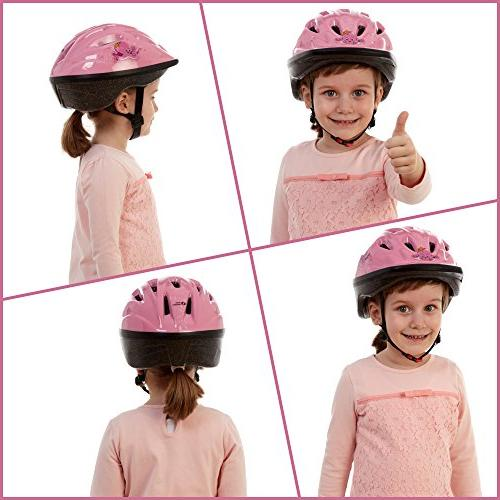 KIDS Adjustable from Youth - Design Boys Girls will LOVE - Comfort FunWave