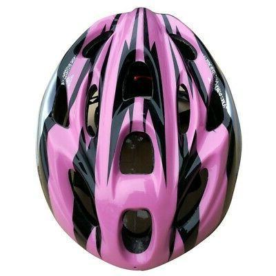 Skate Helmets For Skateboard US