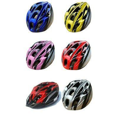 Kids Bike Skate MTB Bicycle Helmets For US