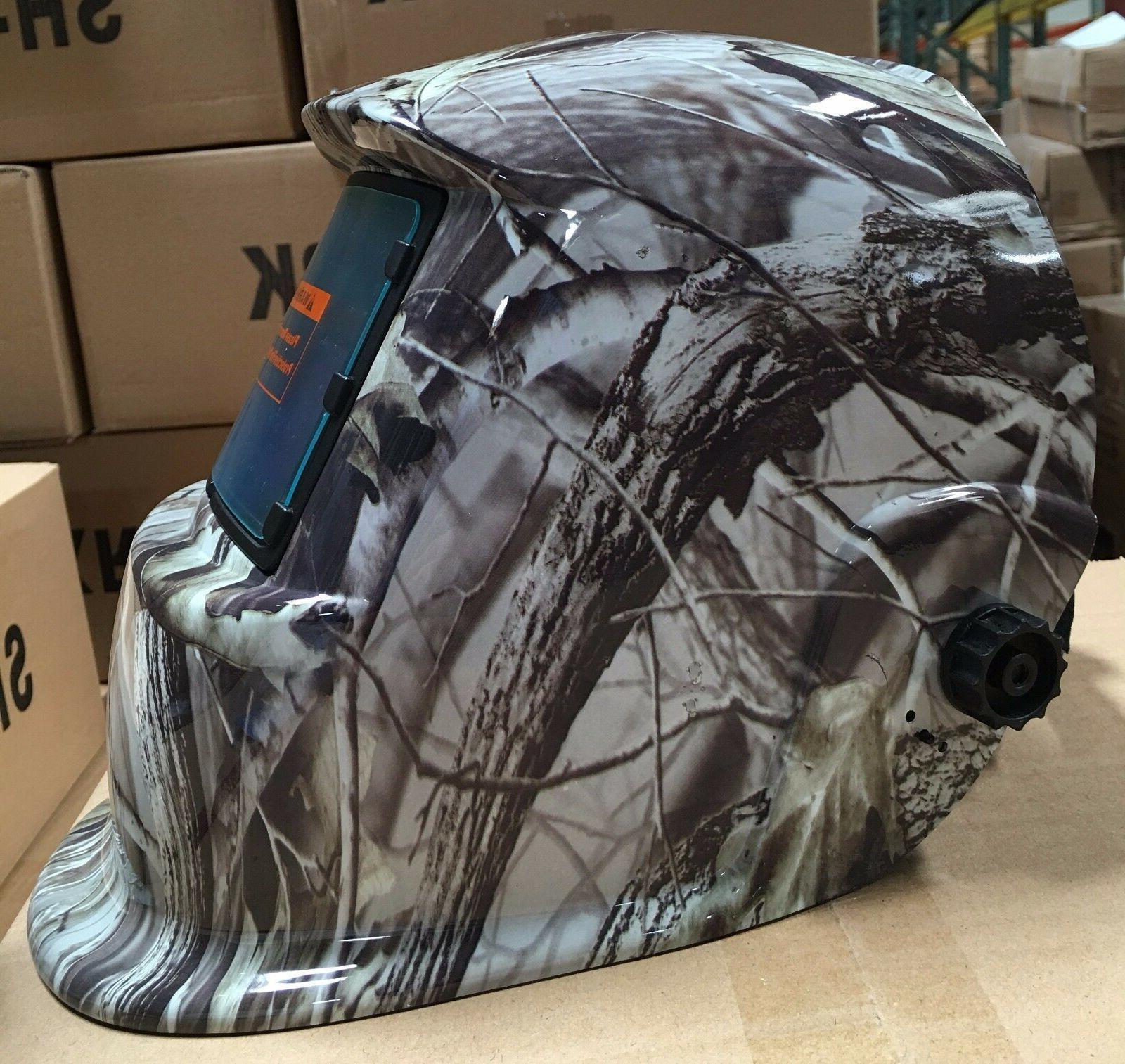 krk solar auto darkening welding helmet arc